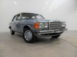 2010 BMW 1 2D CONVERTIBLE 18d E88 MY09