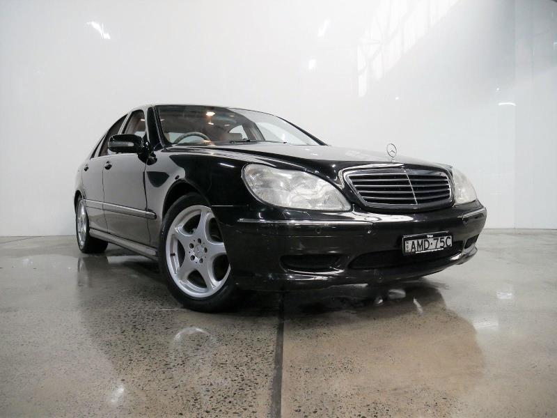 2008 BMW 3 4D SEDAN 25i LUMINANCE E90