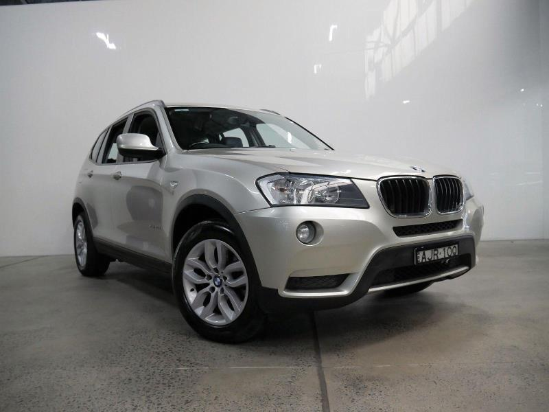 2003 JAGUAR X TYPE 4D SEDAN SE