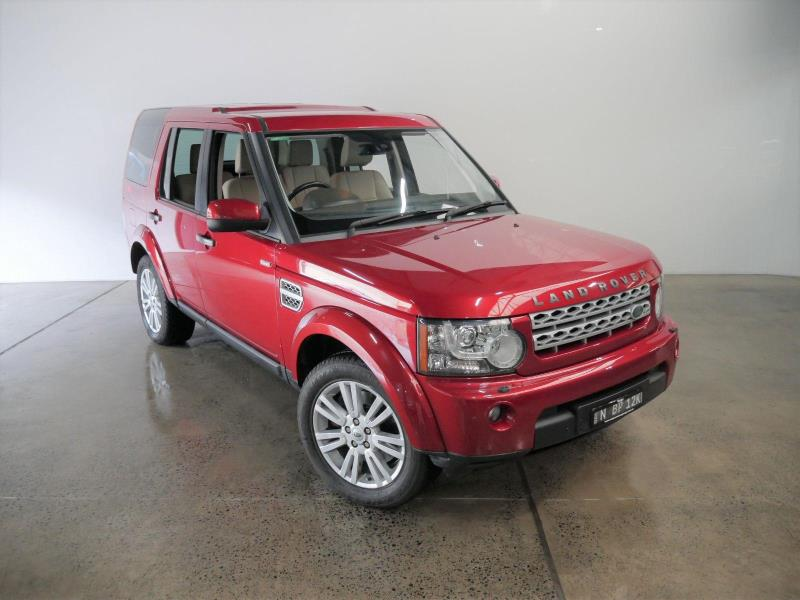 2010 LEXUS GS450h 4D SEDAN HYBRID GWS191R MY09 UPGRADE