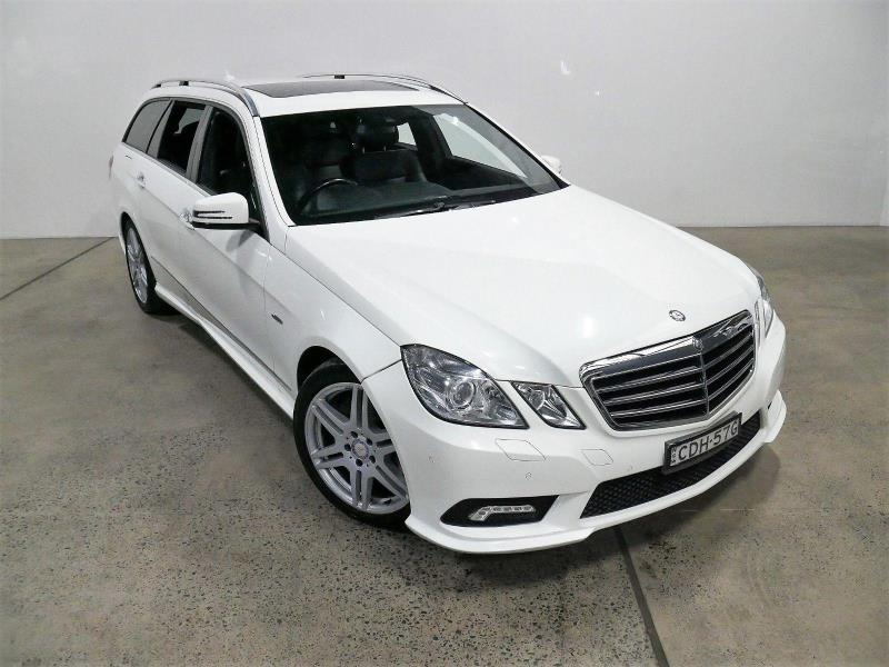 2005 MERCEDES-BENZ C200 2D COUPE KOMPRESSOR CL203 UPGRADE