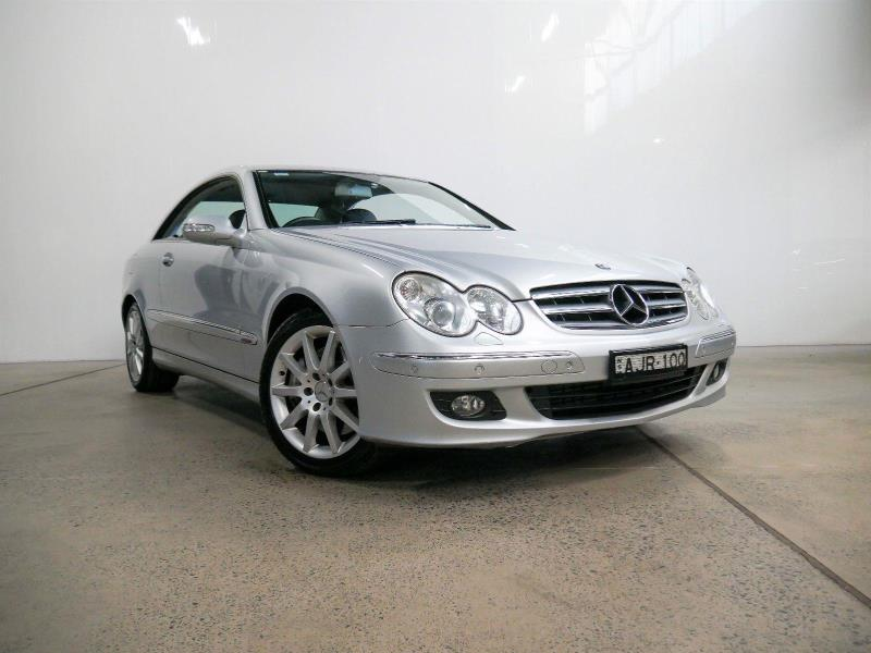 2013 MERCEDES-BENZ C250 4D SEDAN CDI AVANTGARDE BE W204 MY13