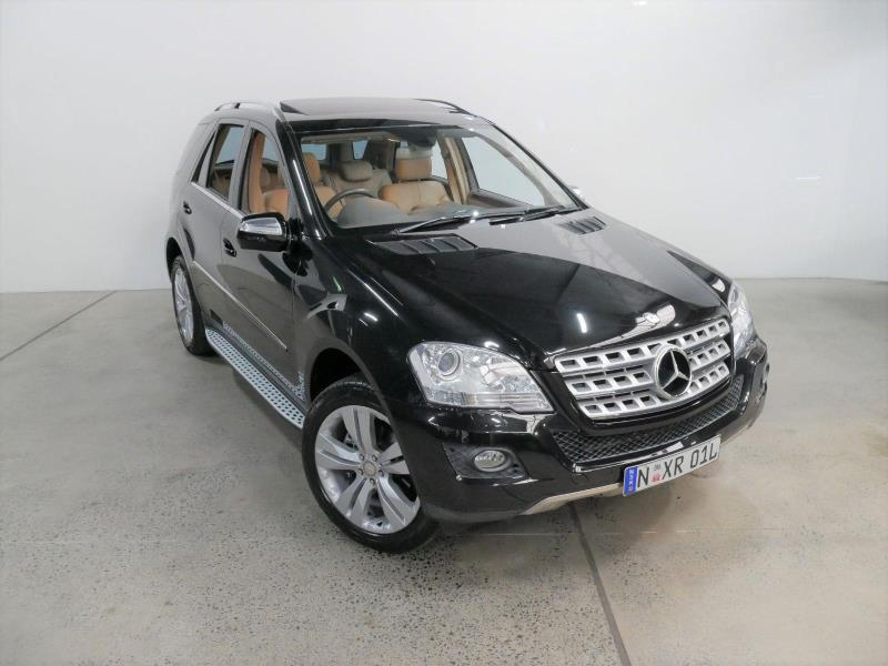 2009 MERCEDES-BENZ E350 2D COUPE AVANTGARDE 207